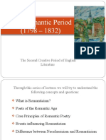 The_Romantic_Period_New.ppt