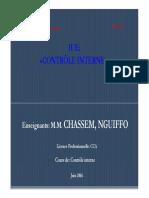 Cours cca controle interne.pdf