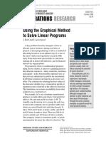 em8719-e.pdf