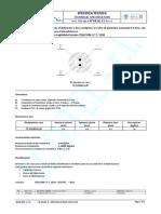 t.i._1220____st001611 (1).pdf