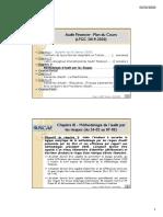 Audit_financier_Chap3