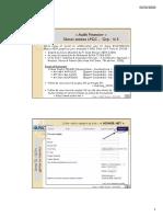 Audit_financier_Chap1