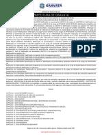 edital_de_abertura_retificado_n_01_2020