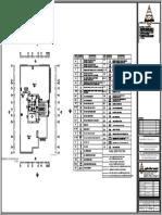 FAS-07 TERRACE FLOOR PLAN (VILLA 3).pdf