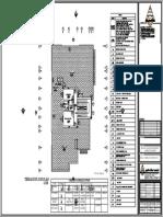 FFS-106 VILLA 3 TERRACE FLOOR PLAN.pdf