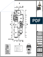TEL-05 GROUND FLOOR PLAN (VILLA 3).pdf
