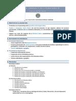0. Programa Roma II