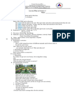 Science 3 Parts and Function of the plants.docx