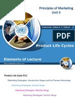 nanopdf.com_product-life-cycle-safaa-dalloul