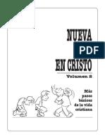 alta-calidad-spanish-vol-2