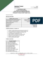 4 Especialización en Derecho Procesal de la Universidad Libre 2