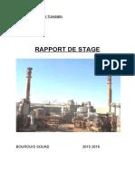 rapport-page-de-garde