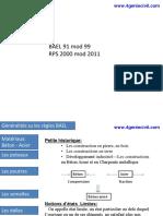 267123081-Cours-Beton-arme-1-31-pdf_watermark.pdf