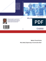 Why_Safety_Engineering_in_Construction_S.pdf