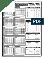 battle%20armor%20rs.pdf
