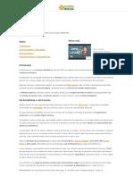 Empirismo - Filosofia _ Manual do Enem.pdf