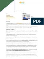 Escolástica - Filosofia _ Manual do Enem.pdf