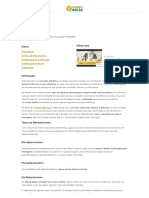 Determinismo - Filosofia _ Manual do Enem.pdf
