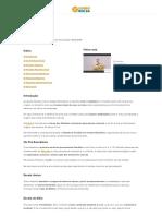 Escolas Filosóficas - Filosofia _ Manual do Enem.pdf