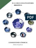 Saraydarian, Torkom - Conmociones Cósmicas.pdf