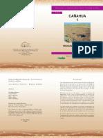 Cultivo de cañahua_PROINPA_ROC.pdf