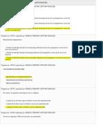 Genetica Medica Primer Parcial.pdf