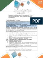 Guia y Rúbrica Unidad 1 y 2 - Fase 4 Construcción y aplicación de un modelo.pdf
