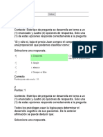 LOGICA_NAL_V4_CORREGIDO