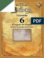 ANDOR_CartasLeyenda6_ES.pdf