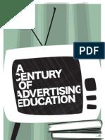 Century of Ad Education