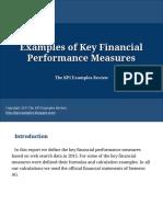 examplesofkeyfinancialperformancemeasures-thekpiexamplesreview-170617160917.pdf