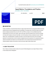 Wiley_Value-Based Metrics Foundations and Practice_978-1-883-24976-2