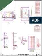 PLANO DE RESERVORIO - RE-01 (A1).pdf