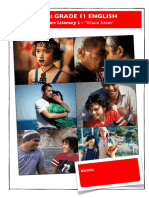 5._whale_rider_student_booklet.pdf