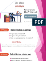 Blogger Como Criar Um.pdf