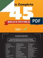 guia_45_modelos_de_posts_para_seu_blog_cta_atualizado_e_revisado_aluno.pdf