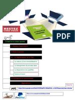 La Taxe sur la valeur ajoutée 20-04-2020.pdf