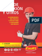 Exultt-guia-de-conexion-Interior