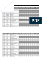 ACTIVIDADES SINCRONICAS EPAU.pdf