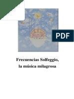 musica solfeggio.pdf