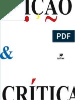 EDIÇÃO-CRÍTICA-PDF