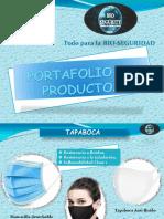 PORTAFOLIO DE PRODUCTOS BIO-SEGURITY IMPRIMIR (1).docx