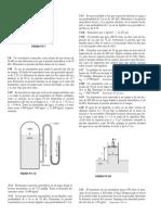 Taller Presón y Manometros.pdf