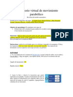 Guia del Laboratorio virtual de movimiento pa.pdf