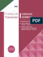 2021-20-06-11-claves-modelo-ciencias-quimica.pdf