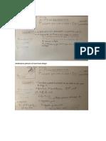Resolución Repaso (1).pdf