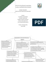 Especulacion e innovacion financiera-1