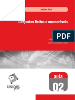 Analise_Real_A02_RF_ZDM.pdf