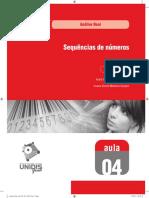 Analise_Real_A04_ZD_GR_190310.pdf