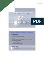 2-DWHA-Modelisation-MDCHAP3.pdf